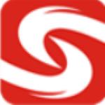 三诚商业管理系统最新版下载-三诚商业管理系统 v10官方版下载