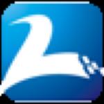 智络店铺收银管理系统破解版下载-智络店铺收银管理软件 v6.9 最新版下载