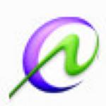 义诚博微学检验软件下载-义诚博微检验报告编辑系统 v8.0.1160 官方版下载