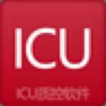 ICU医疗软件免费版下载-ICU质控软件 v1.2.1 电脑pc版下载