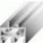 奥科门窗设计软件最新版下载-奥科门窗设计软件 v7.1 电脑pc版下载