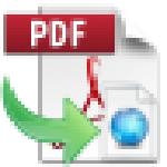 TriSun PDF to HTML最新版下载-TriSun PDF to HTML v9.1 中文免费版下载