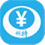 科特收银软件破解版下载-科特收银软件 V8.4.2 VIP旗舰版下载