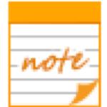 牛人记事本软件下载-牛人记事本软件 v1.0.0.4 最新版下载