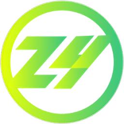 zyplayer播放器电脑版下载-zyplayer播放器v2.8.4 最新版下载