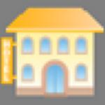 中博酒店管理软件免费版下载-中博酒店管理系统 v6.0.3 最新版下载