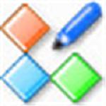 labelmx条形码生成器破解版下载-labelmx V9.1 无限免费使用版下载
