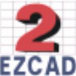 Ezcad加密狗破解版下载-Ezcad V2.7.6 免费版下载