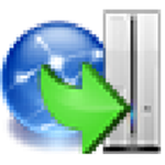 力控7.2无限点注册机下载-力控7.2注册码生成器 32/64位 免费版下载