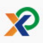 鑫品诚店铺管理软件官方版下载-鑫品诚云店通管理系统 v1.0.0 最新版下载