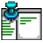 MemPad树状笔记软件最新版下载-MemPad树状笔记软件 V3.64 汉化版下载