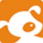 人人宠物店管理软件下载-人人宠云店 v5.0.12 最新版下载