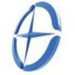 罗盘云酒店管理系统免费版下载-罗盘云酒店管理软件 v3.2 破解版下载