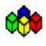 一飞酒店管理系统最新版下载-一飞酒店管理软件 v3.2 电脑pc版下载