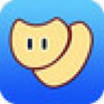 红薯酒店管理软件官方版下载-红薯酒店管理系统 V2016.02.2 电脑pc版下载