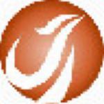 顺手记事本软件免费版下载-顺手记事本 v2.33 最新版下载