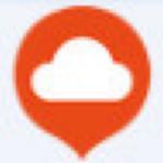 小云蜂巢信息管理软件下载-小云蜂巢信息管理软件 v0.0.4.0 官方版下载