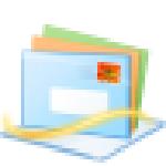 秋天Sql代码生成器最新版下载-秋天Sql代码生成器 v1.0 免费版下载