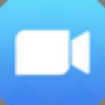 入目高清云会议办公软件最新版下载-入目高清云会议软件 v1.1.6.0529 官方版下载
