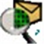 思科模拟器汉化包下载-思科模拟器中文汉化补丁 V8.0 汉化破解版下载