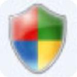 蹭网防护器电脑版下载-蹭网防护器 v4.5 绿色电脑版下载