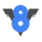 集客宝软件破解版下载-集客宝软件 v3.0 电脑版下载