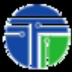 泰可思云票通票务软件下载-泰可思云票通票务软件 v3.2.01 官方最新版下载