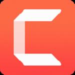 Camtasia2021绿色版下载-Camtasia2021(含密钥序列号) v21.0.1 汉化破解版下载