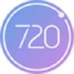 720云全景系统制作软件下载-720云全景系统制作工具 v1.3.62 官方版下载