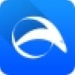 飞兔云传软件电脑版下载-飞兔云传软件 v2.1.0.2940 最新版下载
