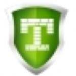 天行广告防火墙电脑版下载-天行广告防火墙 V3.8.1012.316官方版下载