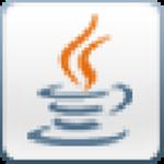 JRE1.8 64位精简版下载-JRE V1.8 64位 免费版下载