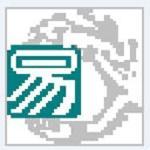 万能文章正文提取软件下载-万能文章正文提取系统v1.0.0.1 免费版下载