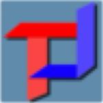 天健文件管理软件破解版下载-天健文件管理系统 v5.4.5 最新版下载