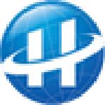 华创DBSync中文版下载-华创DBSync V1.6 破解版下载