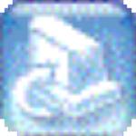 ulead dvd拍拍烧3.0破解版下载-ulead dvd拍拍烧V3.0 简体中文版下载