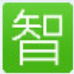 智造家AutoCAD助手免费版下载-智造家AutoCAD助手 v1.1.0 最新版下载