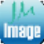 巨渺裂隙灯图像设计软件下载-巨渺裂隙灯图像处理系统 v2017 官方版下载