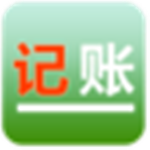 百思简单记账软件免费版下载-百思简单收支财务软件 v1.0.1 最新版下载