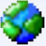 率达货代管理系统官方版下载-率达货代管理系统(附教程) V6.0 电脑pc版下载