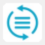 网会共享精灵免费版下载-网会共享精灵 v1.0.1.0 电脑pc版下载