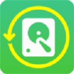 Safe365 External Hard Drive Data Recovery Wizard V8.1 中文破解版下载