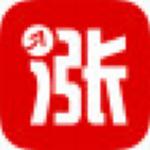 涨乐财富通营销软件免费版下载-涨乐财富通营销大师 v1.3.9.1 破解版下载