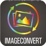 WidsMob ImageConvert 破解版下载-WidsMob ImageConvert 2021 v1.0 免费绿色版下载