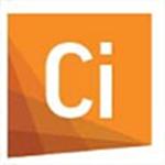 CimatronE14百度网盘下载-CimatronE14永久破解汉化版下载