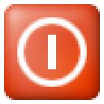 Shutter Pro中文版下载-多功能计划任务工具Shutter Pro v4.4 免费版下载