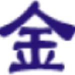 金鸣表格文字识别系统破解版下载-金鸣表格文字识别软件 V5.50.9 专业通用版下载