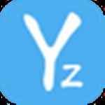 云竹协作办公软件官方版下载-云竹协作工具(附使用教程) v3.5.5.0 最新版下载