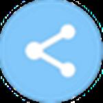 易共享软件最新版下载-易共享软件 v2018.08.30 官方版下载
