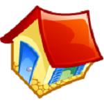 物管王物流园区管理软件下载-物管王物流园区管理系统 v10.322 通用版下载